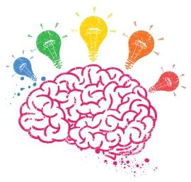 http://appszoomteam.files.wordpress.com/2014/07/brainstorming-sessions.jpg