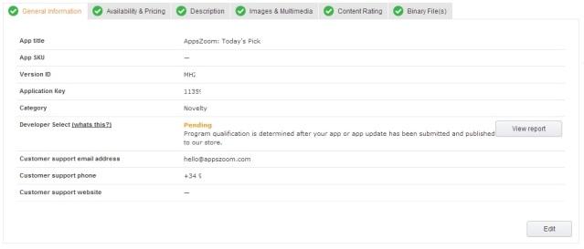 amazon-appstore-form-1