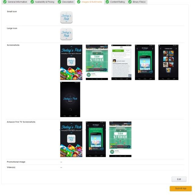 amazon-appstore-form-5